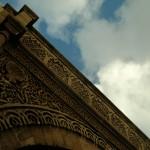 Casablanca - El blog de viajes