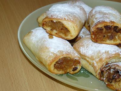 ¿Cuál es el plato típico de Rumanía? La Gran Desconocida