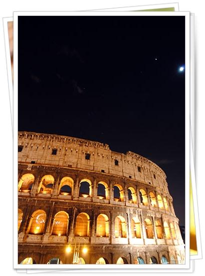 Consejos para hacer tu viaje a Roma más agradable