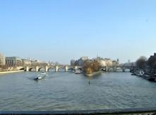 Las 5 mejores excursiones para hacer en París