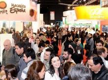 Comienza la gran cita del turismo latinoamericano