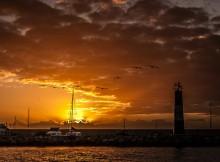 Por qué deberías visitar Isla Margarita