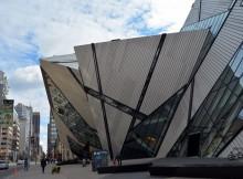 Qué ver y hacer en Toronto, la ciudad moderna de Canadá