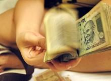 India: cuánto dinero llevar y cómo regatear