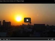 Viaja a India en dos minutos