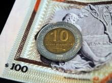 Cómo llevar dinero en tus viajes