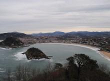 Cinco lugares que deberías visitar en el norte de España