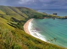 Las 6 mejores playas de Asturias para este verano