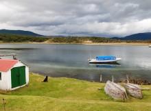 Tierra del Fuego es mucho más que Ushuaia