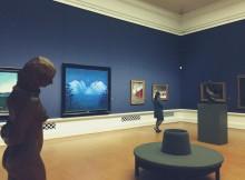 Los museos que no te puedes perder en Oslo