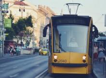 Qué ver en Budapest: Váci Utca y Avenida Andrassy