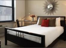 Dónde dormir en Nueva York: Estas son las mejores zonas