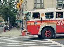 Un paseo por los barrios de Manhattan