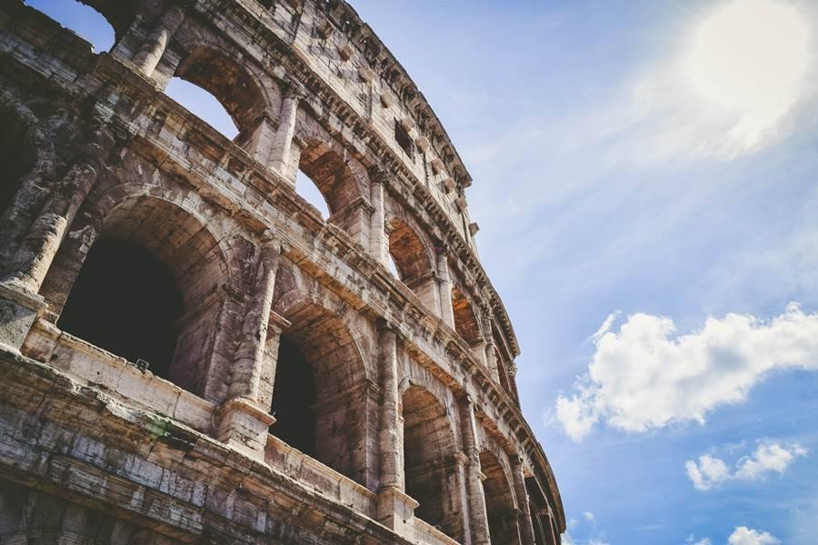 ¿Cómo moverte por Roma?