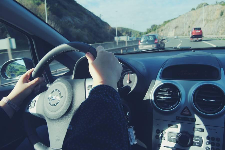Las 5 mejores rutas en coche por el norte de España