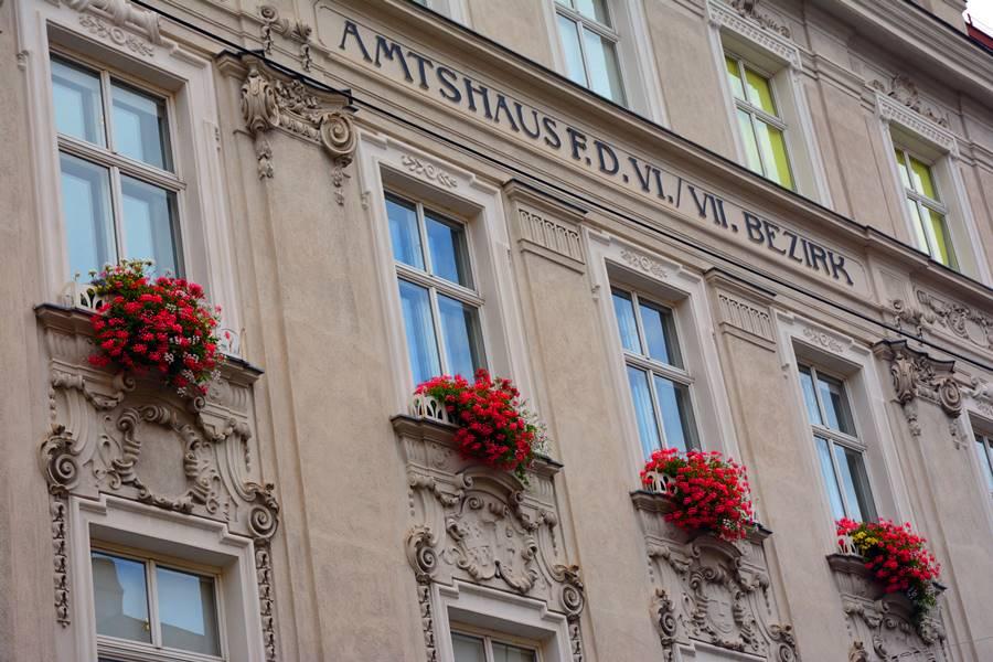 10 sitios imperdibles que visitar en Viena