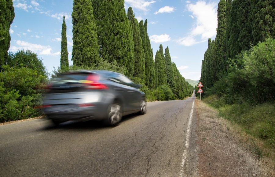 5 consejos para evitar sorpresas en el alquiler de coches