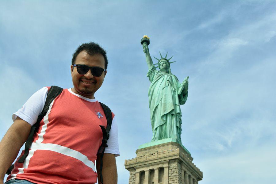 Cómo viajar a Nueva York con poco dinero con la New York Pass
