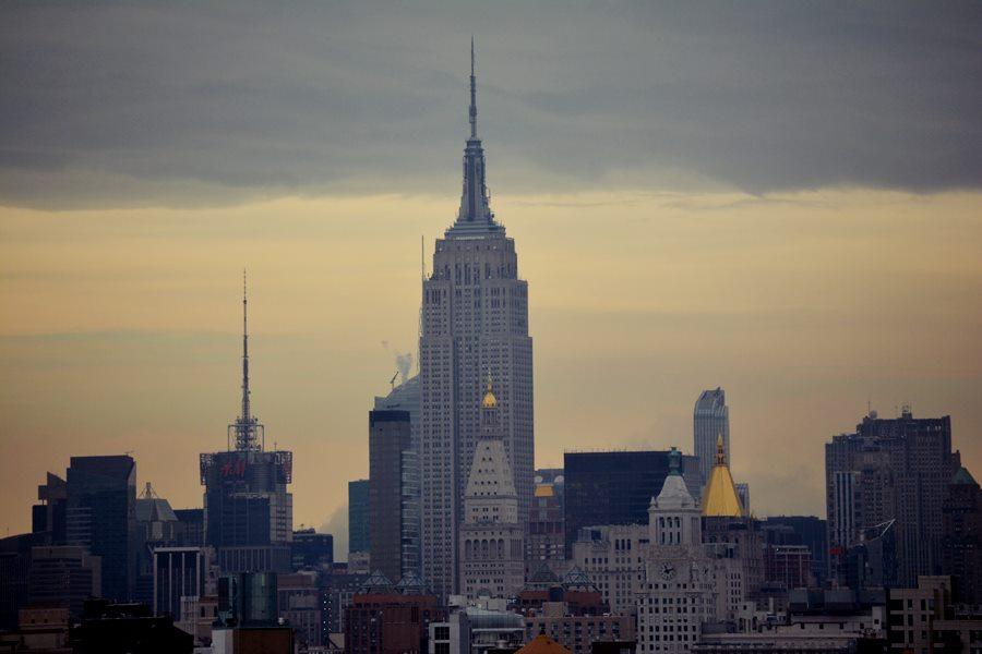 ¿Cómo planificar tu viaje a Nueva York?