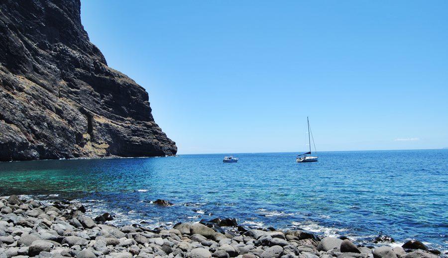Costas de Tenerife