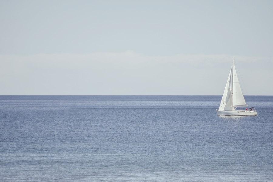 Descubrir Ias Islas Baleares en barco