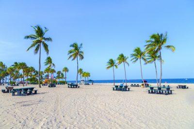 Aprovechar tu Viaje a Fort Lauderdale