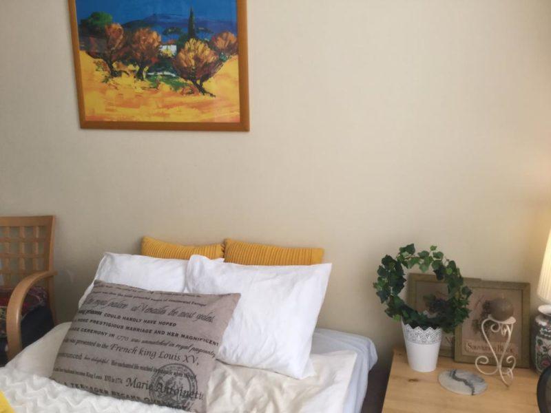 La mejor zona donde dormir en Helsinki (y los hoteles más baratos)