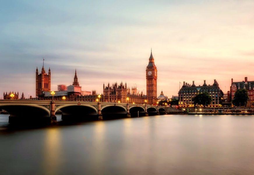 ¿Qué ver en Londres? Visitas imprescindibles
