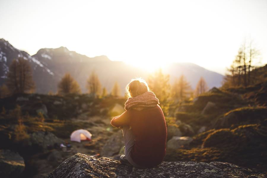 7 consejos para conectar contigo en tu siguiente viaje