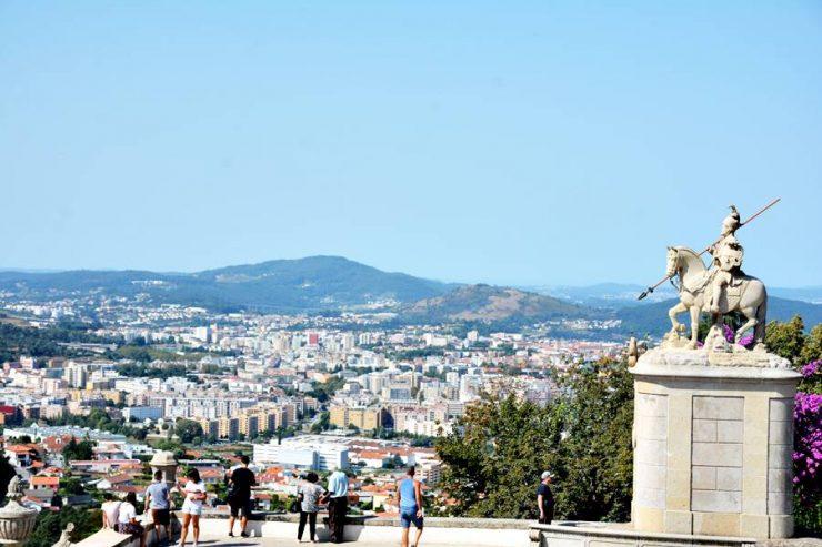 Qué ver en Braga