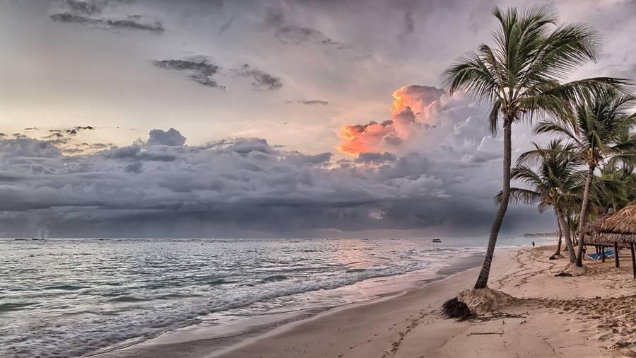 8 razones para visitar El Caribe en 2019
