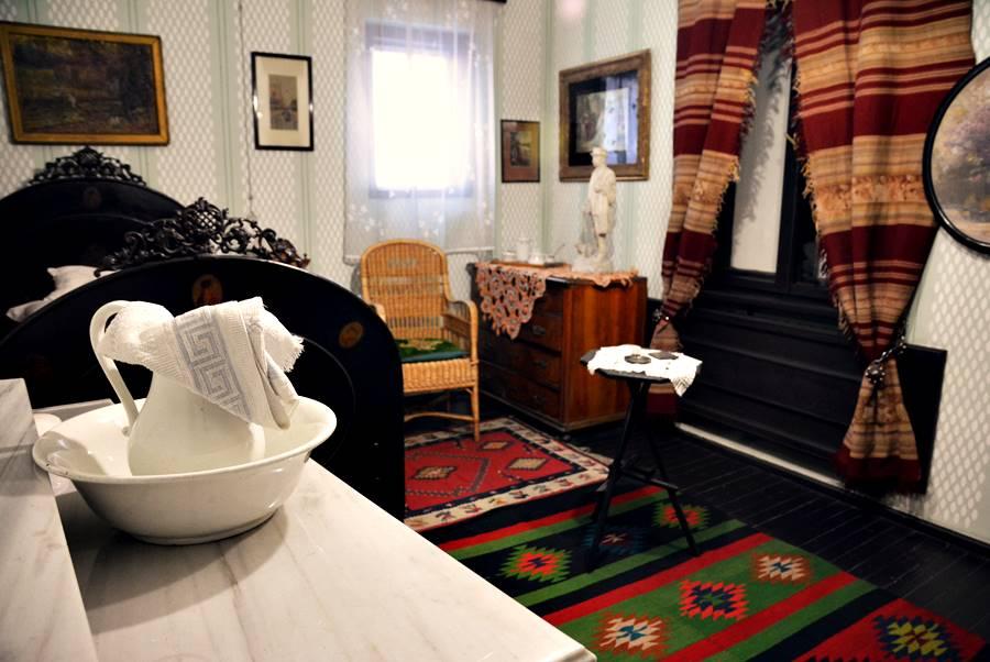 Visitar Sofía de mano de Iván Vazov