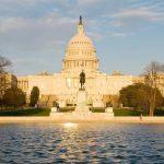 Rasones para viajar a Estados Unidos - Washington