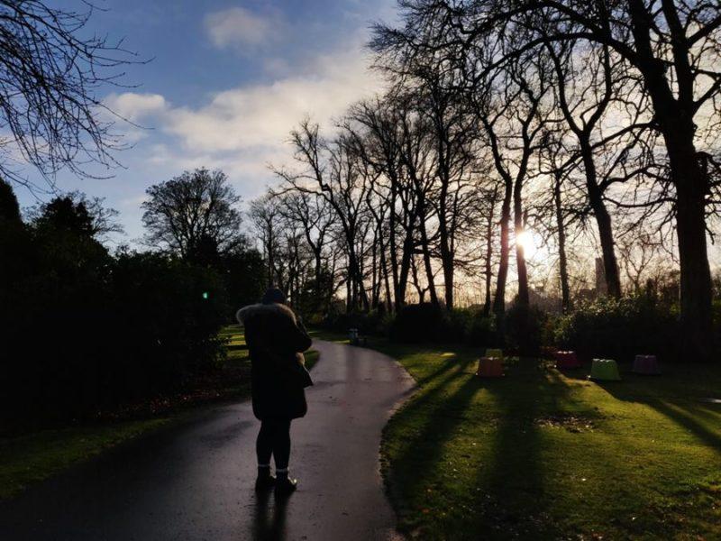 Visita Glasgow de la mano del arquitecto Mackintosh