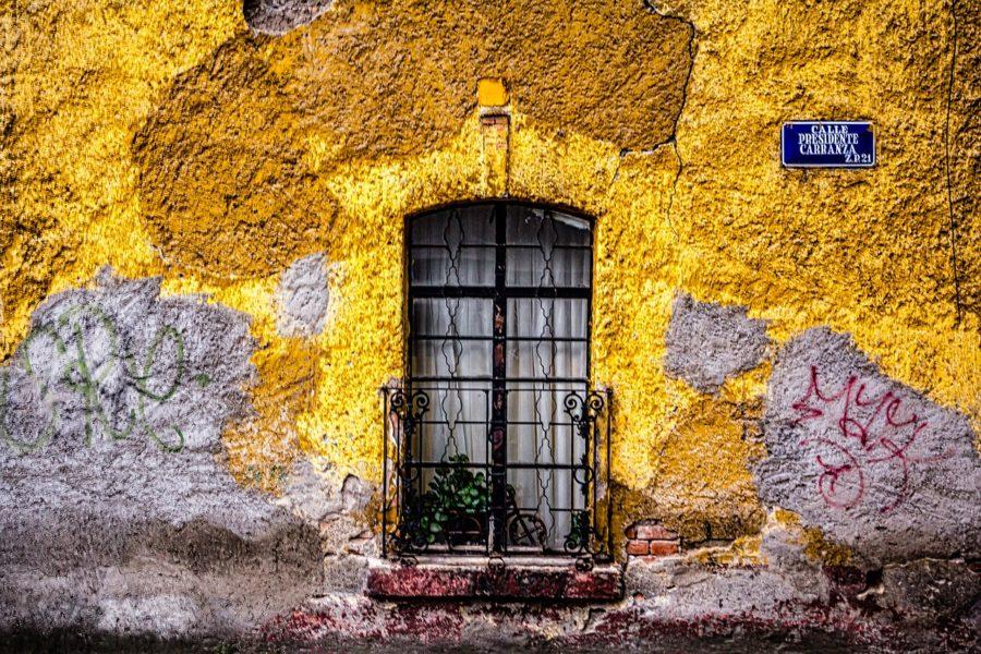 Calendario de Adviento Viajero: Las Posadas de México