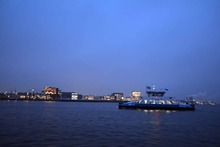 Donde dornir en Ámsterdam - Vistas de la habitación